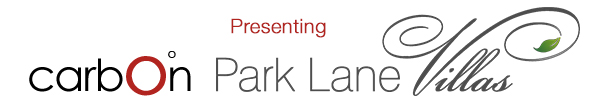 parklane-homepage-promo-heading