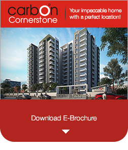Download-Cornerstone_e-brochure