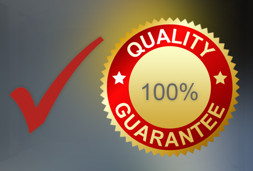 Quality-Objectives