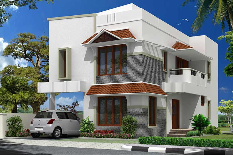 completed-villas-final-projects-images-001