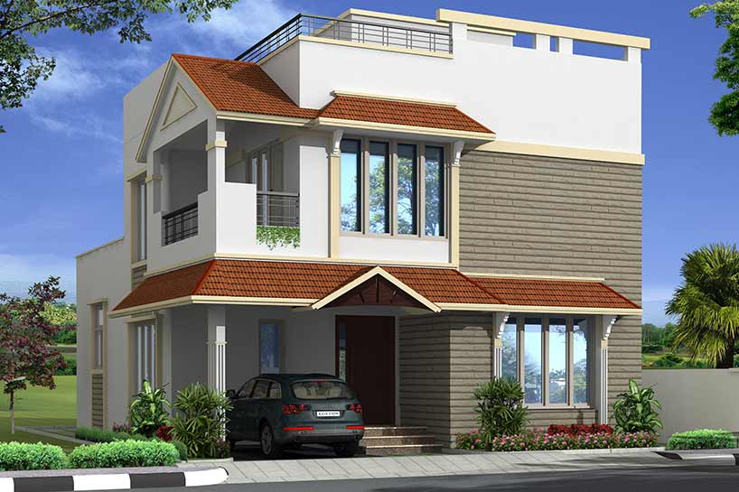 completed-villas-final-projects-images-002