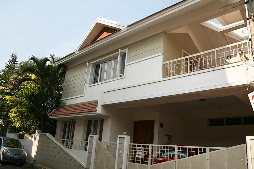completed-villas-final-projects-images-003