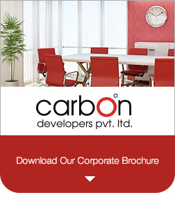 download-carbon-corporate-brochure