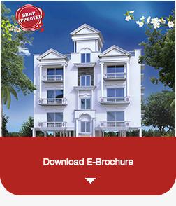 Download-Cornerstone_e-brochure